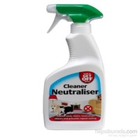 Gb Wash&Get Off Spray 500 Ml