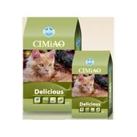CIMIAO Delicious Yetişkin Kedi Maması 2 kg