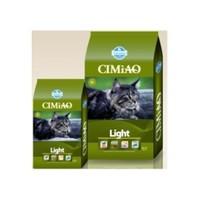 CIMIAO Light Yetişkin Kedi Maması 2 kg