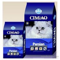 CIMIAO Persian Yetişkin Kedi Maması 2 kg