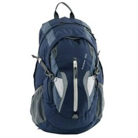 Easy Camp Haze Blue 30 Mavi Sırt Çantası ECA360083