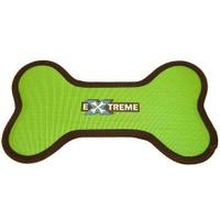 Happy Pet Extreme Aqua Bone Köpek Oyuncağı Ea16289