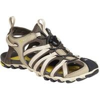 Karrimor Nevada Kadın Sandalet K705