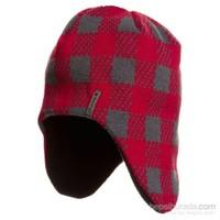 Lafuma Lamby Cobb Flab Çocuk Şapkası LFV9456