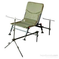 Remixon Tfc-012 Balıkçı Sandalyesi