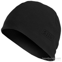 5.11 Watch Cap Bere Sıyah Sm