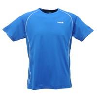 Regatta Elixir T-Shirt
