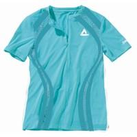 Dare2b Roller Girl Jersey T-Shirt