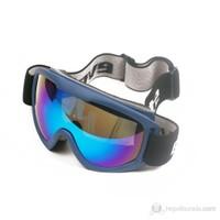 Evolite Peak Kayak Gözlüğü Mavi