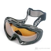 Evolite GTX Kayak Gözlüğü Gri