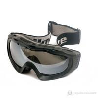 Evolite GTX Kayak Gözlüğü Siyah