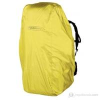 Ferrino Çanta Yağmurluğu Cover 0 Sarı