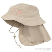 Lafuma Daya Bucket Şapka LFV8250