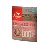 Orıjen Freeze-Dried Köpek Ödülü-Alberta Lamb 56,7G