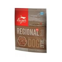 Orıjen Freeze-Dried Köpek Ödülü-Regıonal Red 56,7G