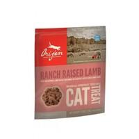Orıjen Freeze-Dried Kedi Ödülü-Lamb 35 Gr