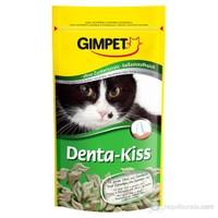 Gimpet Denta Kiss Ödül Tableti 50 gr gk