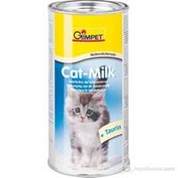 Gimpet Kedi Yavru Süt Tozu&Taurinli 200 Gr