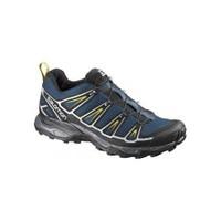 Salomon X Ultra 2 Erkek Ayakkabı Lacivert