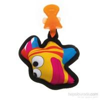 Imac Funny Fısh Nemo Köpek Bez Oyuncak