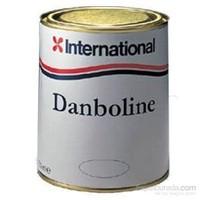 İnternational Danboline Macun 750 Ml