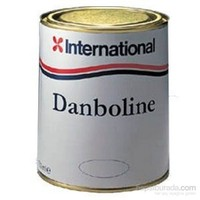 İnternational Danboline Macun 2,5 Lt