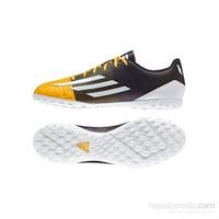 Adidas M21768 F10 Tf Messi Futbol Halısaha Ayakkabı