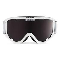 Roxy Eqytg03012-Bqz0 Beyaz Erkek Kayak Gözlüğü