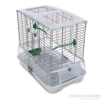 Hagen Vision® Kuş Kafesi M11