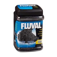 Fluval HI Grade Karbon 900 Gr