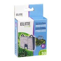 Hagen Elite A60 Askı Filtre Kartuşu