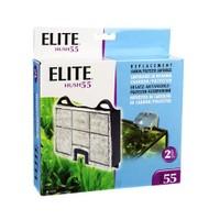 Elite A90 Askı Filtre Kartuşu