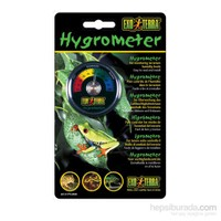 Exo Terra Hydrometer Yuvarlak