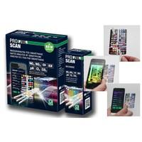 Jbl Pro Scan Akıllı Telefon İle Test Ve Analiz Kiti