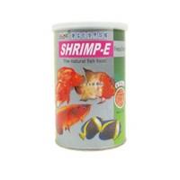 Aim Shrimp-E Kurutulmuş Karides Balık Yemi 75Gr