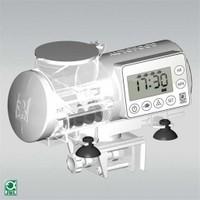 Jbl Otomatik Yemleme Makinesi Beyaz