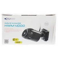 Resun Hwm4000 Sirkülasyon Ve Dalga Motoru