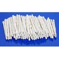 Yenilebilir Sütlü Kemik 20-25 Gram 50 Adet