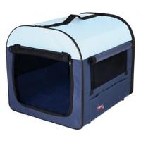 Trixie Küçük Köpek Ve Kedi Kutusu S:50X50x60cm