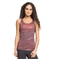 Puma Essential Kadın Askili T-Shirt