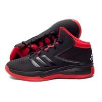 Adidas S85584 Cross Em Basketbol Ayakkabısı