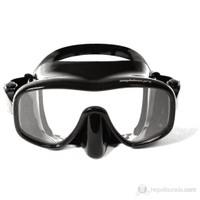 Amphibian Pro Flex Dalış Maskesi