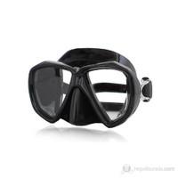 Amphibian Pro Diablo Dalış Maskesi