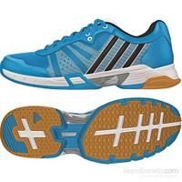 Adidas M29940 Volley Team Voleybol Ayakkabısı
