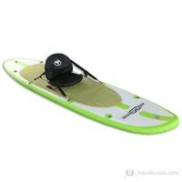 Aqua Marina Air Sup (10'*28) Şişme Sörf Tahtası