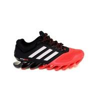 Adidas G66970 Spring Erkek Yürüyüş Ve Koşu Spor Ayakkabı