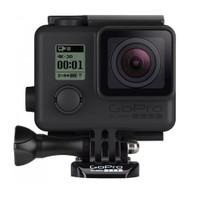 Gopro Kamera Kutusu Kamuflaj İçin Ahbsh-401