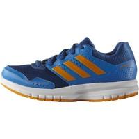 Adidas Aq1924 Duramo 7 K Çocuk Koşu Ayakkabısı