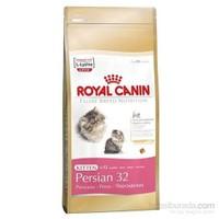 Royal Canin Kitten Persian Yavru İran Kedi Maması 400 Gr.