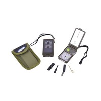 Freecamp Multi-Function Survival Kit